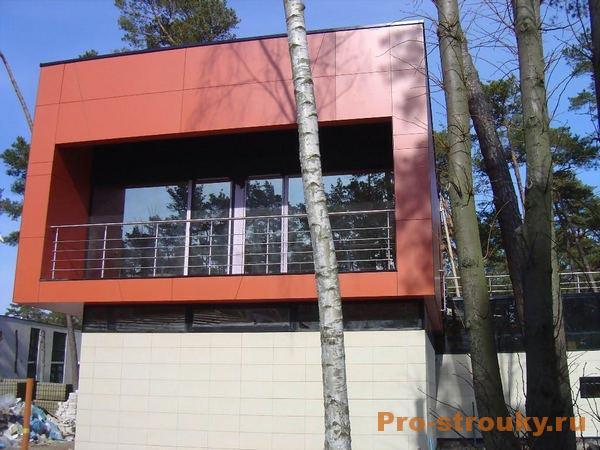 alyuminievye-kompozitnye-paneli-oblicovka-ventiliruemogo-fasada-2
