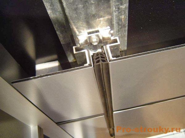 alyuminievye-kompozitnye-paneli-oblicovka-ventiliruemogo-fasada-6