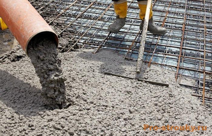 beton-marki-b25-2