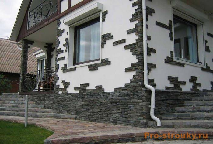 materialy-dlya-otdelki-fasada-doma-2