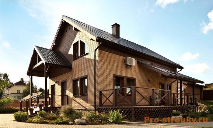 materialy-dlya-otdelki-fasada-doma-5
