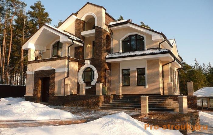 materialy-dlya-otdelki-fasada-doma-6