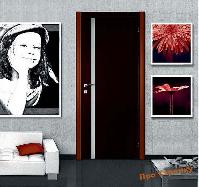 mezhkomnatnye-dveri-2