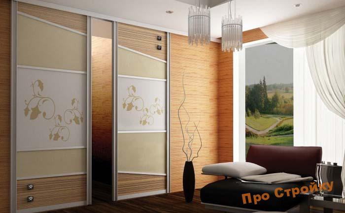 mezhkomnatnye-dveri-3