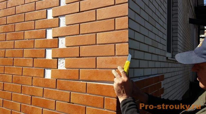 mokryj-i-suxoj-sposoby-montazha-fasadnoj-plitki-3