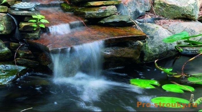 obustraivaem-vodopad-v-sadu-2