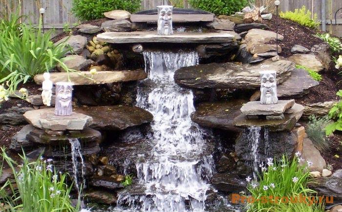obustraivaem-vodopad-v-sadu-5
