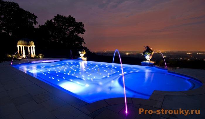 podsvetka-fontanov-i-vodoemov-primenenie-podvodnyx-svetilnikov-4