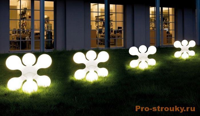 sadovye-svetilniki-na-solnechnyx-batareyax-2