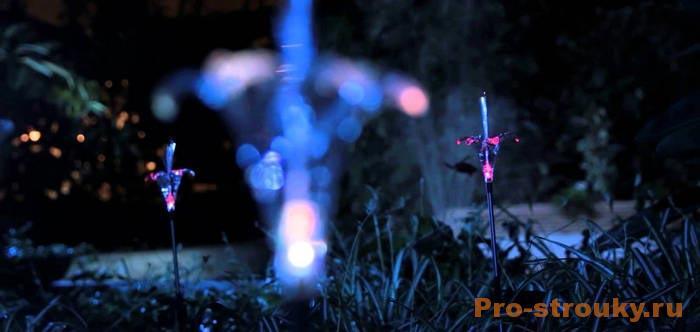 sadovye-svetilniki-na-solnechnyx-batareyax-5