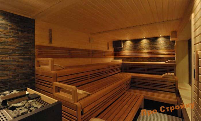 sbornye-sauny-10
