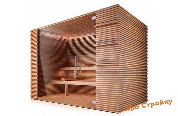 sbornye-sauny-2