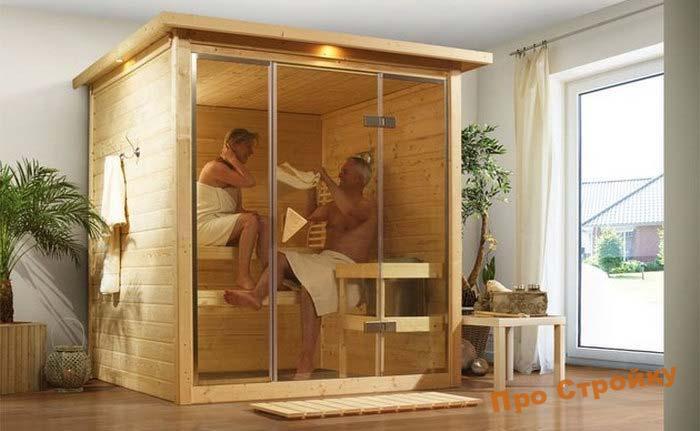 sbornye-sauny-6