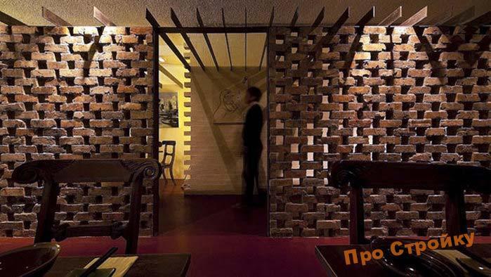 stalnye-peregorodki-dlya-planirovki-kvartiry-ili-doma-4
