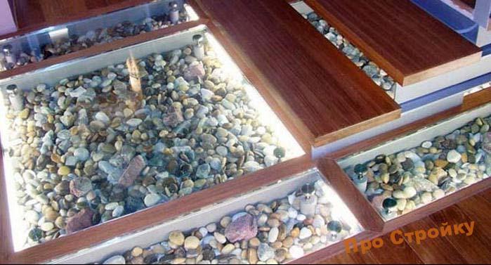 steklyannaya-plitka-kak-otdelochnyj-material-2