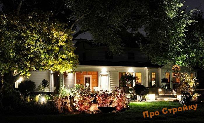 svetodiodnye-energosberegayushhie-lampy-dlya-zagorodnogo-doma-2