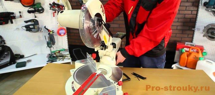 vybiraem-elektroinstrument-raznovidnosti-7