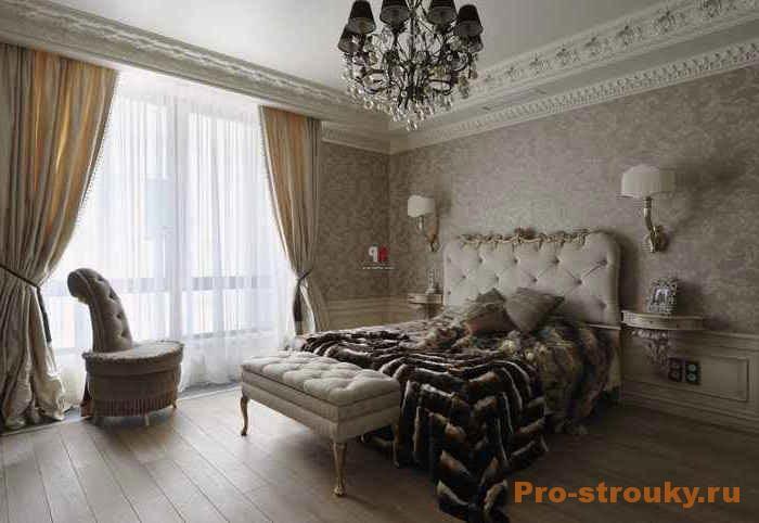 vybiraem-mebel-dlya-spalni-5