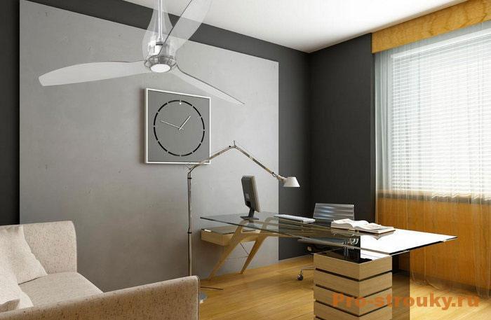 vybiraem-potolochnyj-ventilyator-pravilno-3