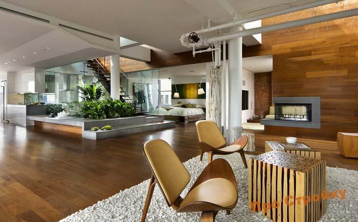 eko-dizajn-obustrojstvo-interera-kvartiry-2