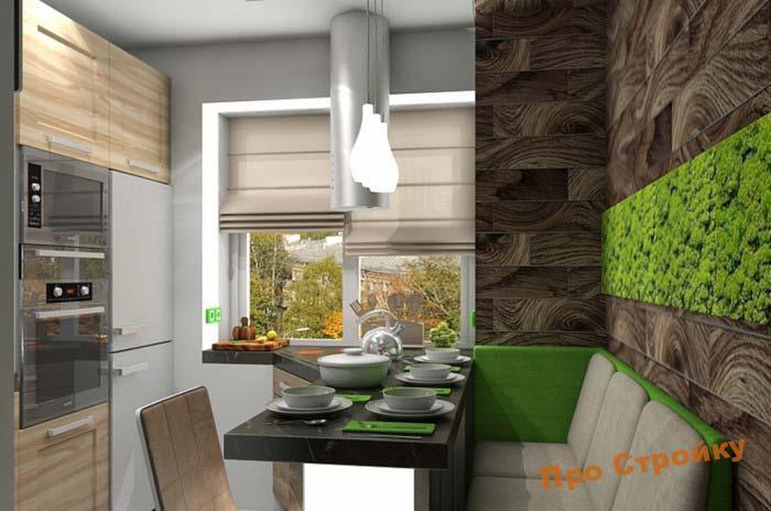 eko-dizajn-obustrojstvo-interera-kvartiry-4