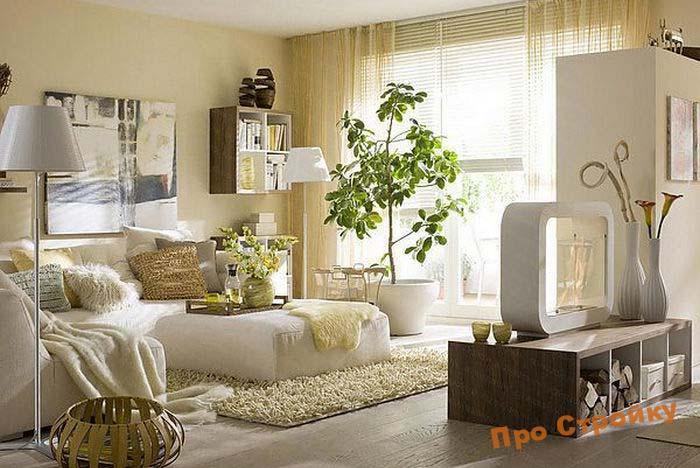 eko-dizajn-obustrojstvo-interera-kvartiry-7