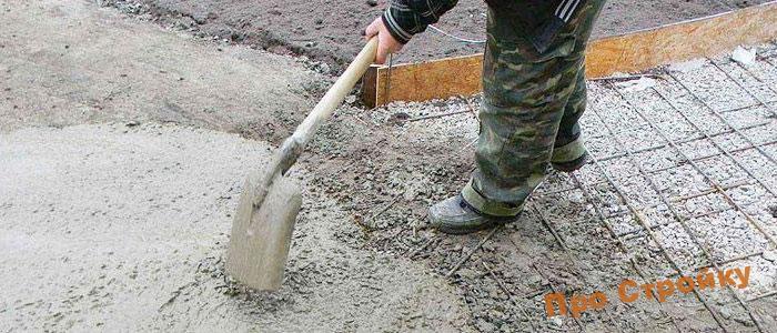 plitka-iz-betona-oformlenie-dachnoj-territorii-2