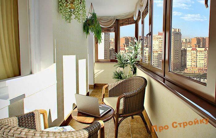 remont-balkona-osteklenie-plastikovymi-oknami-2