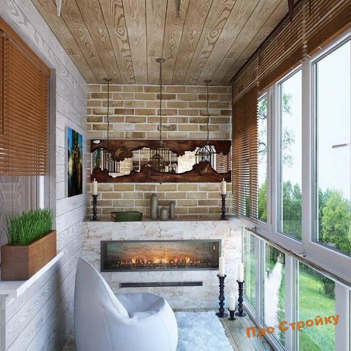 remont-balkona-osteklenie-plastikovymi-oknami-3