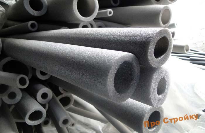 teploizolyacionnye-materialy-i-utepliteli-iz-poliuretana-dlya-trub-3