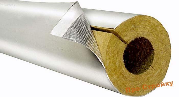 teploizolyacionnye-materialy-i-utepliteli-iz-poliuretana-dlya-trub-4