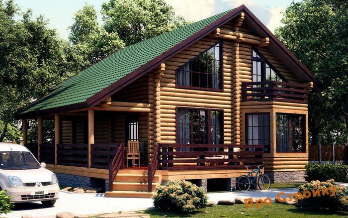 tipy-derevyannyx-domov-4
