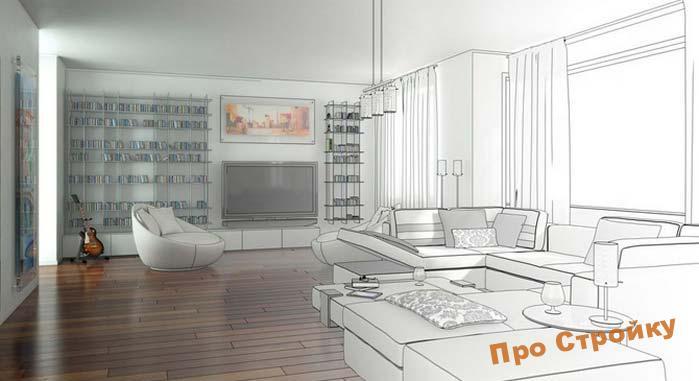 vnutrennyaya-otdelka-kvartiry-i-doma-4
