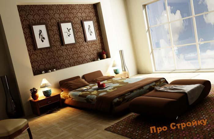 vnutrennyaya-otdelka-kvartiry-i-doma-8
