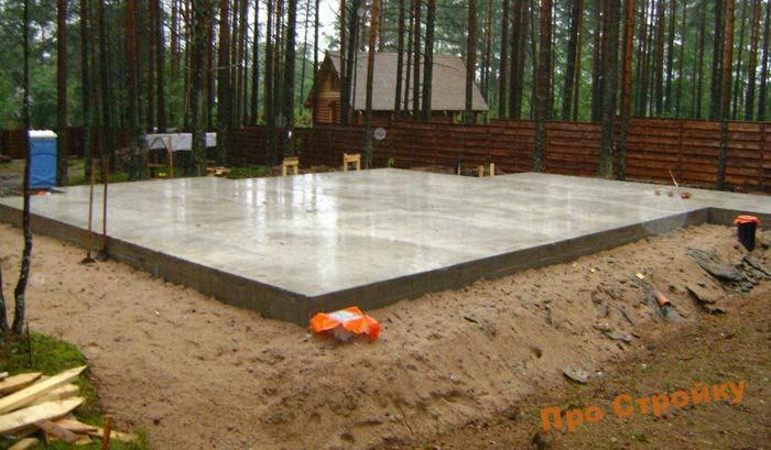 betonirovanie-monolitnogo-fundamenta-4