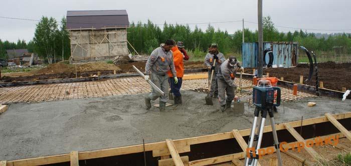 betonirovanie-monolitnogo-fundamenta-5