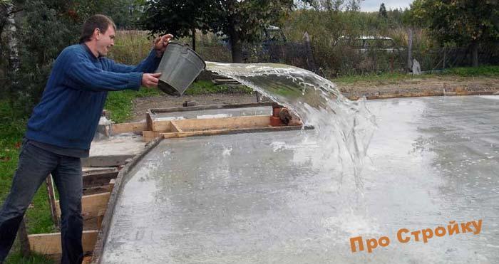 betonirovanie-monolitnogo-fundamenta-6