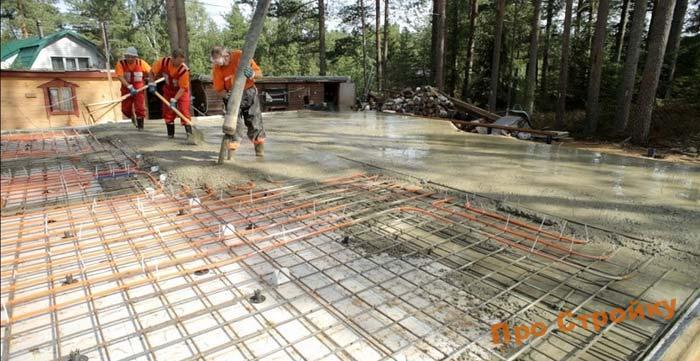 betonirovanie-monolitnogo-fundamenta-8