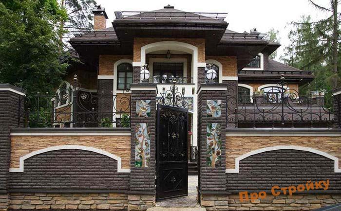 dekor-fasada-doma-4