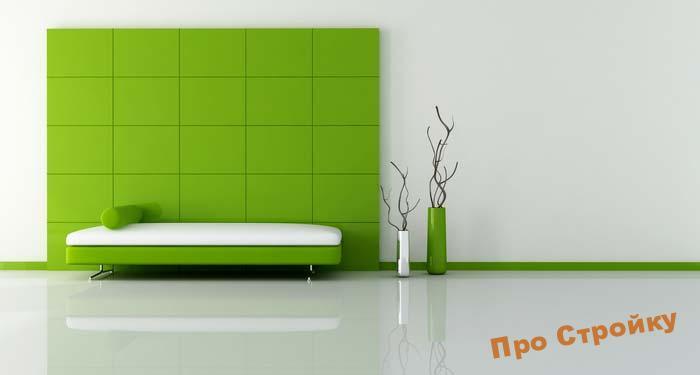 minimalizm-v-interere-pomeshheniya-4