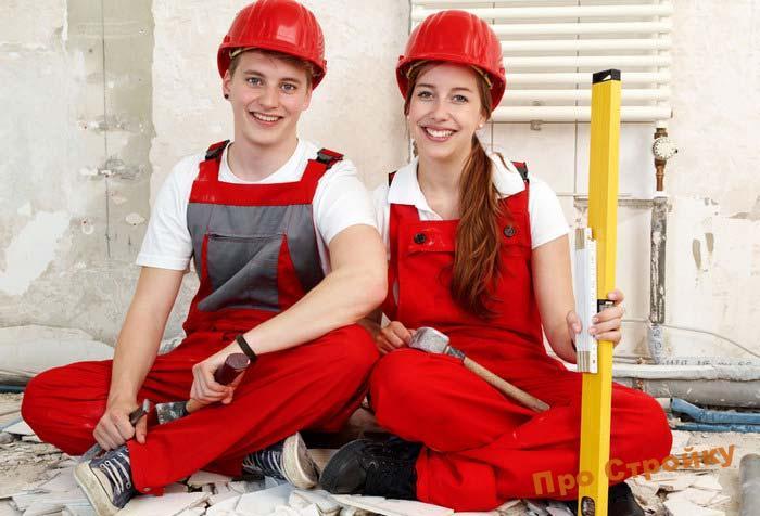 remont-svoimi-rukami-sovety-i-rekomendacii2