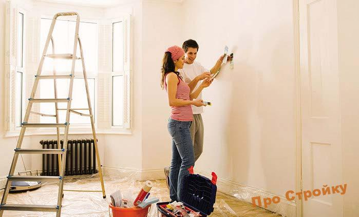 remont-svoimi-rukami-sovety-i-rekomendacii3
