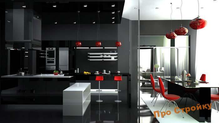 stil-i-dizajn-kuxni-vybiraem-cvet-6