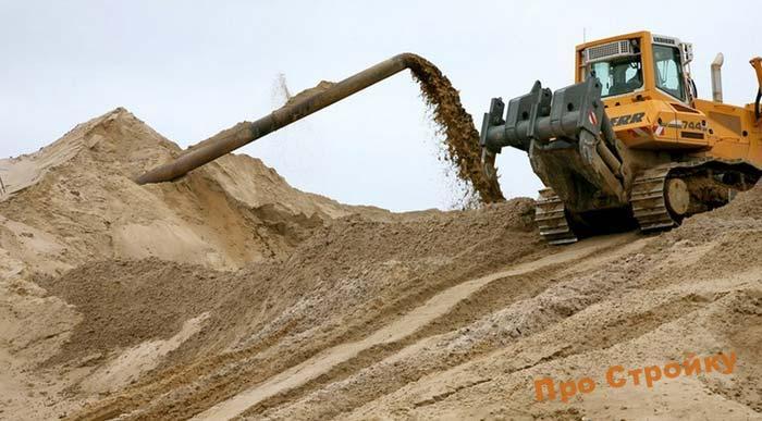 vybor-peska-dlya-stroitelstva-3