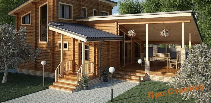 chastnyj-dom-iz-kleenogo-brusa-3