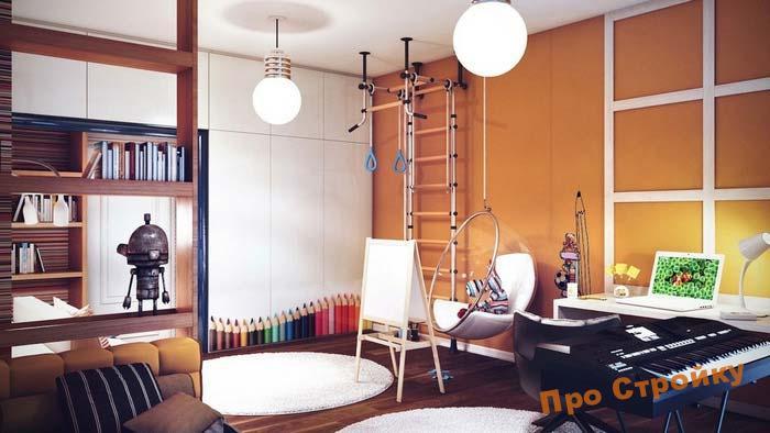 Amazoncom CCTRO Hanging Rope Hammock Chair Swing Seat