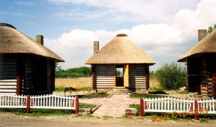 osobennosti-krovli-doma-bambukovym-materialom-4