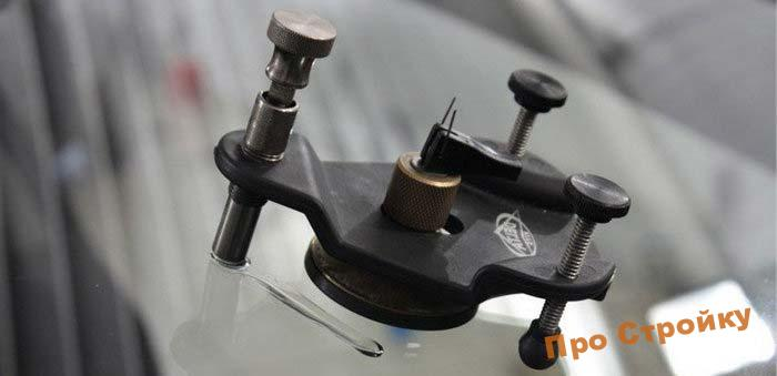 remont-styokol-svoimi-rukami-2