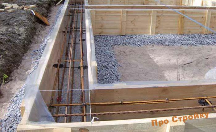 stroim-lentochnyj-monolitnyj-fundament-3