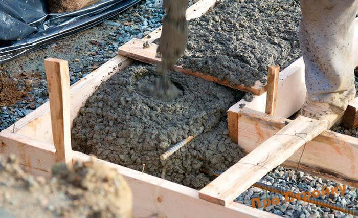 stroim-lentochnyj-monolitnyj-fundament-4